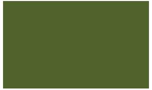 Prírodné Dalmatínske produkty Logo